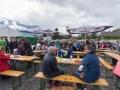 Obermieminger Bauern Fest – Bauernmarkt und Tag der offenen Stalltür am Steirerhof