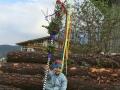 palmbuschen-binden_013