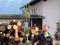 palmbuschen-binden_015