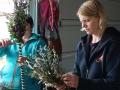 palmbuschen-binden_051