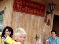 Steirer's Hofladele eröffnet