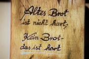 Warum kommt der Osterhase? – Spurensuche bei Berta & Co. am Steirerhof