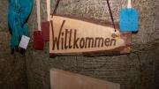 bauernfest_obermieming_019_1190_670