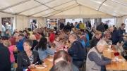 bauernfest_obermieming_031_1190_670