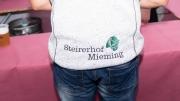 bauernfest_obermieming_032_1190_670