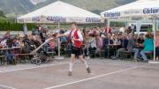 bauernfest_obermieming_041_1190_670