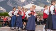 bauernfest_obermieming_043_1190_670