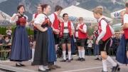 bauernfest_obermieming_044_1190_670