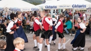 bauernfest_obermieming_045_1190_670