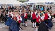 bauernfest_obermieming_046_1190_670