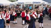 bauernfest_obermieming_047_1190_670