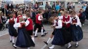 bauernfest_obermieming_048_1190_670