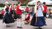 bauernfest_obermieming_054_1190_670
